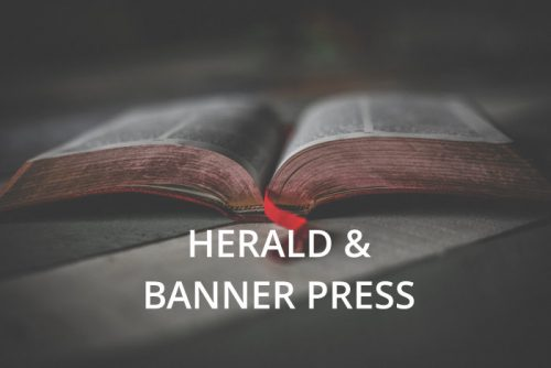 herald and banner press cogh mobile