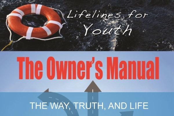 WAY TRUTH LIFE-youth