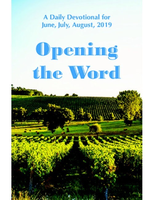 Opening-the-Word-Cover-